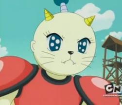 Kittypoo