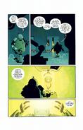 IntruderII-Comic-18