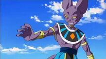 Dragon Ball Super Episode 14 - Toonami Promo
