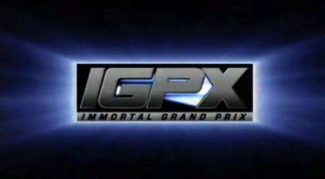 File:IGPX Micro Series title.png