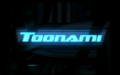 Thumbnail for version as of 21:57, May 20, 2013