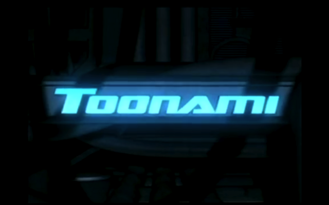 File:Toonami uk.png