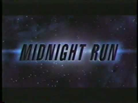 File:Midnight run.jpg