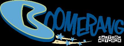 File:428px-Boomerang US logo.png