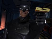 Batman (BTB)