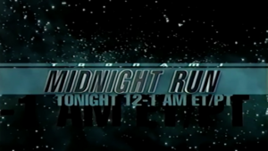 Midnight Run1