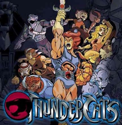 File:Thundercats1.jpg