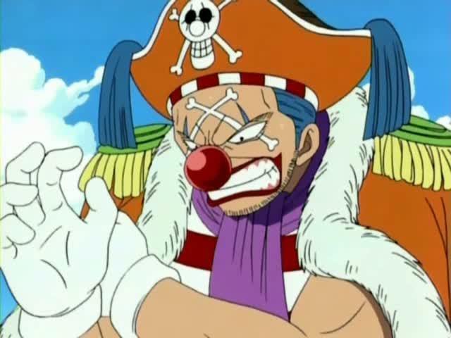 File:Buggy the clown.jpg