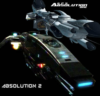 File:Theabsolution.jpg