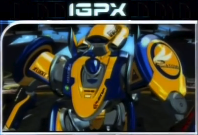 File:IGPX2.png