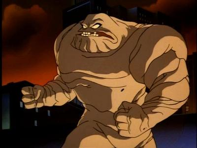 File:Clayface.jpg