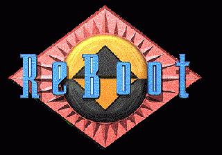 File:ReBoot.png