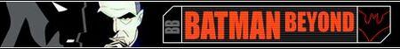 Char banner bb
