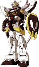 300px-XXXG-01SR Gundam Sandrock