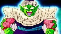Piccolo Character Promo