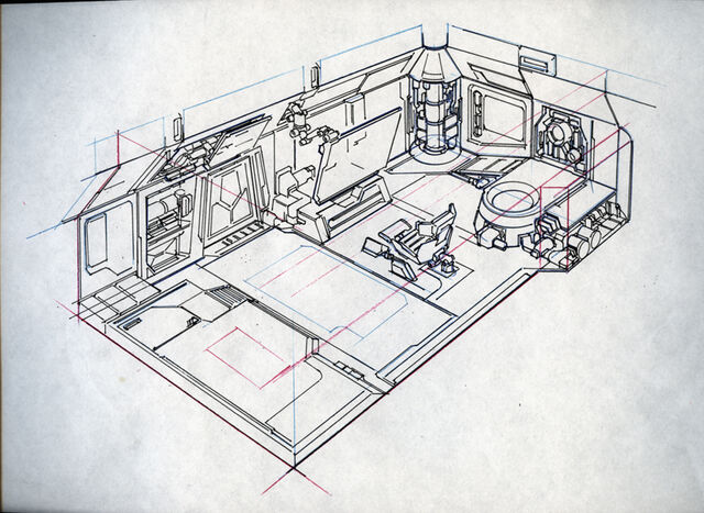 File:Tumblr inside of the absolution concept art.jpg