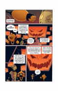 IntruderII-Comic-11