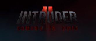 Intruder II