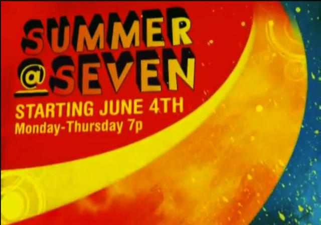 File:Summer @ 7.png