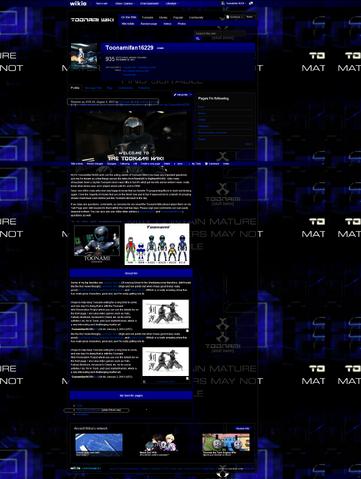 File:User-Toonamifan16229 - Toonami Wiki.png
