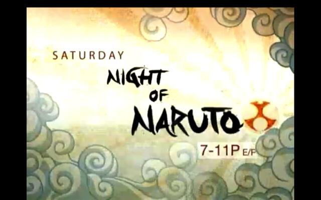 File:Night of naruto.jpg