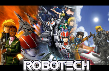 Robotech1