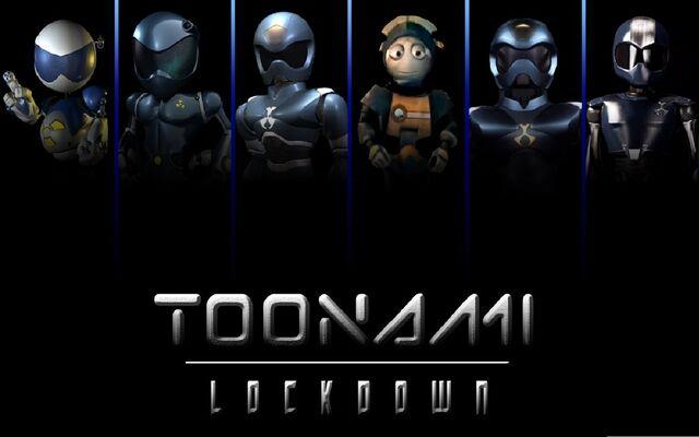 File:Toonamitoms.jpg