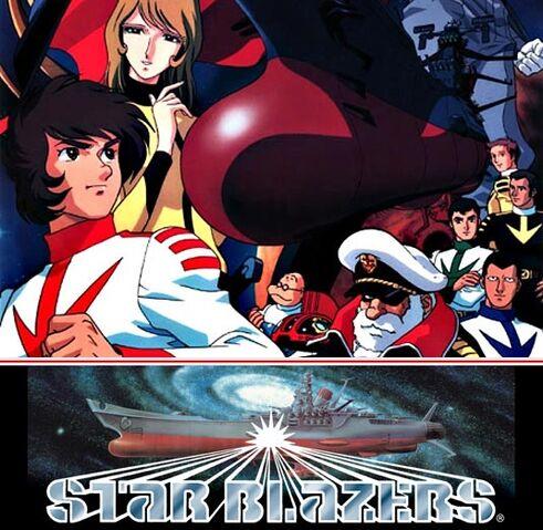 File:Star blazers.jpg