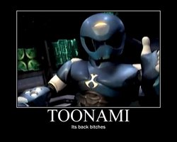 File:Toonami by lk of fanfiction net-d53na8t.jpg