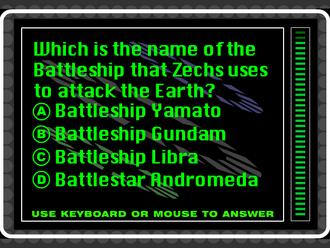 Mindburn GundamWing1