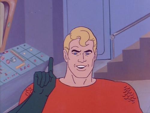 File:Aquaman sf.jpg