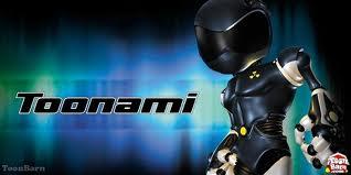 File:Toonami.jpg