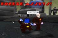 Freeze Assets1
