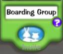 Boarding group