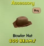 BowlerHat