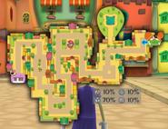 TESTTT streetmap