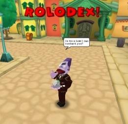 File:Rolodex.jpg