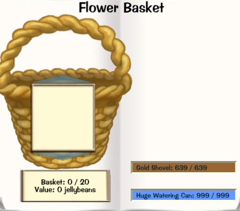 File:Flower Basket page.PNG