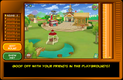Toontown Puzzle Game3