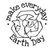 OFFTOPIC Earth Day