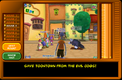 Toontown Puzzle Game8