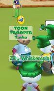 Toontroppertasha2010