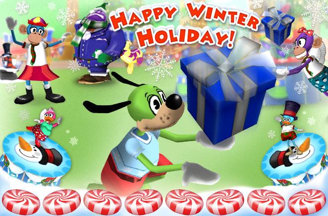 Happy-winter-large