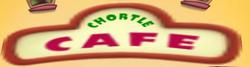 Chortlecafe