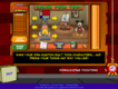 Toontown Second Puzzle Game2
