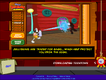 Toontown Second Puzzle Game6