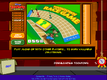 Toontown Second Puzzle Game5