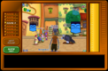 Toontown Puzzle Game7
