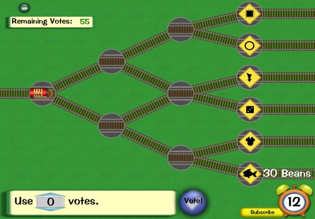 File:Trolley Tracks.jpg