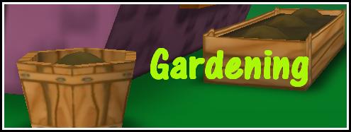File:Gardening.PNG